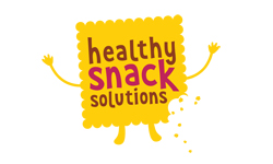 HeathySnackSolutionsLOGO