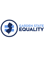 Garden State Equality 2